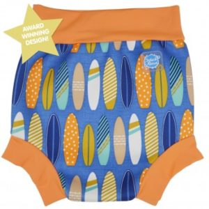 Splashabout Happy Nappies